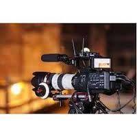 Corporate Video Makers Chennai