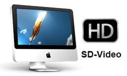 Business Video makers Chennai